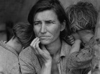 LONG BOND COLLAPSE TRIGGERS US$13 TRILLION TRADING LOSSES