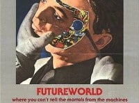 WEARABLE ELECTRONICS ARE JUST SO YESTERDAY!